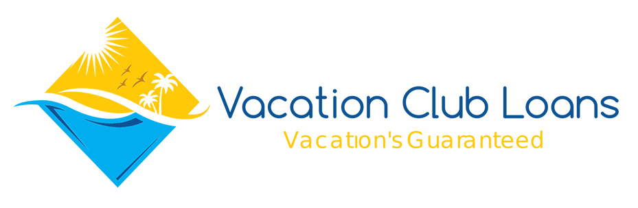 Vacation Club Loans