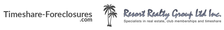 Resort Realty Group